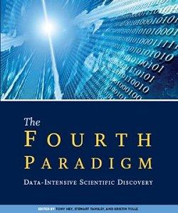 Fourth-paradigm-cover