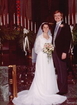 1983-molly-rich-wedding