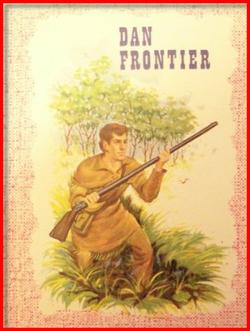 Dan-Frontier