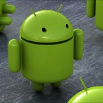Android_apps-150x150