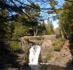 1-Amity-Falls-Sep-26