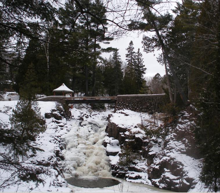 2-Amity-Falls-Nov-24
