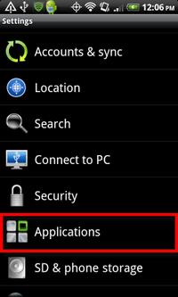 Apps-Setup-1