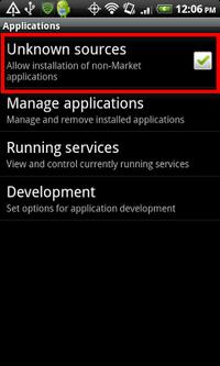 Apps-Setup-2