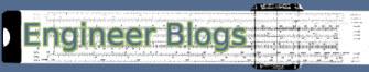 Engineering-blogs