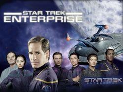 StarTrek-Enterprise