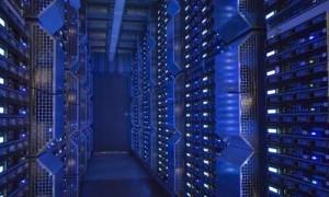 Data-center-300x180