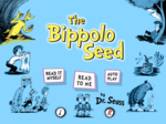 Bippolo-Seed-Cover