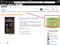 Kindle-Library-2