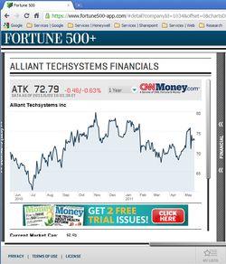 Fortune-04-Mpls-ATK2b