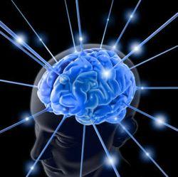 Brain-power-image