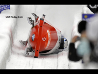 BobSled-1