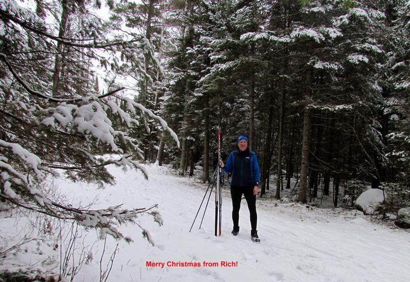 Boulder-Lake-Christmas