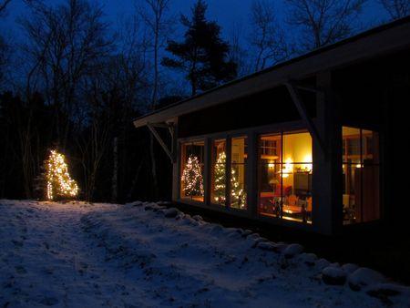 Amity-Christmas-2011