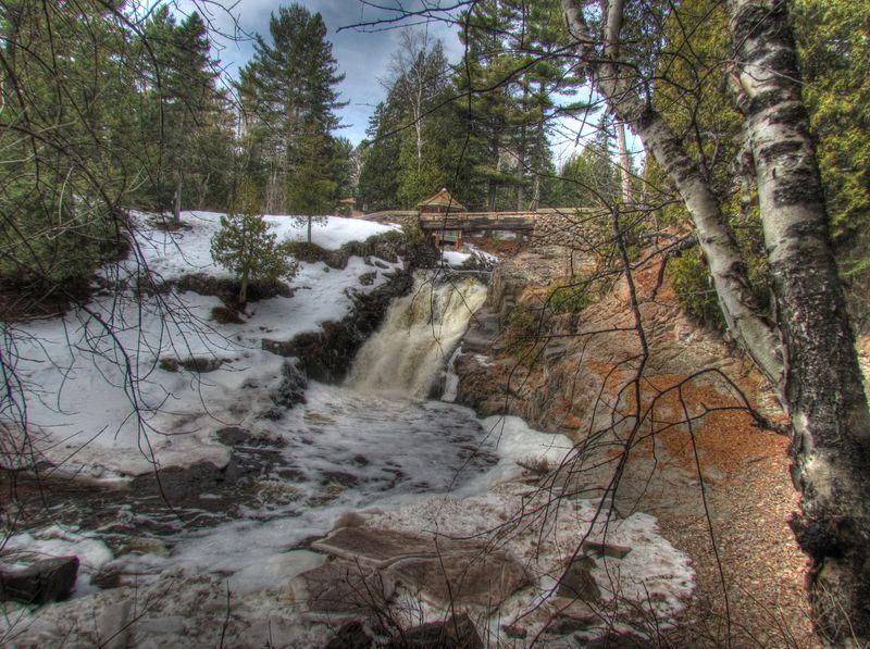 Amity-Creek-The-Deeps-2