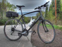 Bike-Lakewood-Plunge