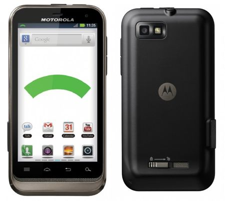 Motorola-Defy-XT-Republic-Wireless