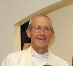 Pastor-Greg