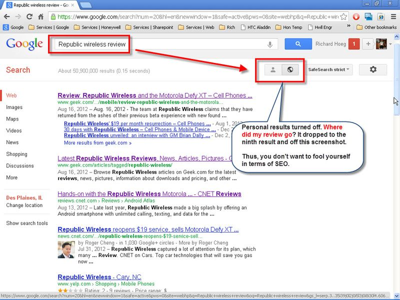 Google-Personal-Results-4