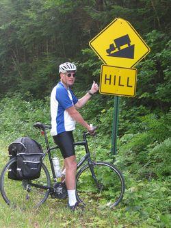 NorthStarNerd-Hill