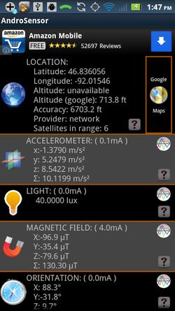 Andro-sensor-1