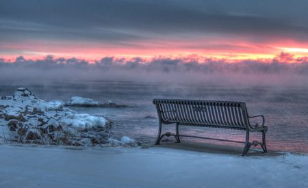 Lake-Superior-Bench-3