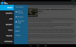 Screenshot_2013-02-07-14-52-19