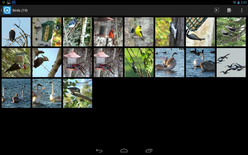Screenshot_2013-02-07-14-47-56