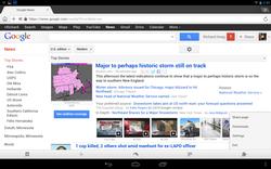 Screenshot_2013-02-07-14-49-02