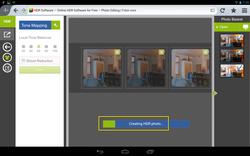 Nexus10-10-Fotor-Create-HDR