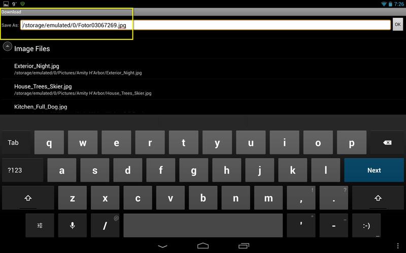 Nexus10-13-Nexus-Save-Local