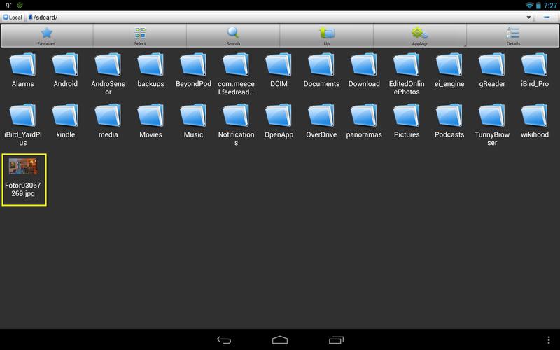 Nexus10-14-File-Explorer