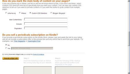 Send-Kindle-3