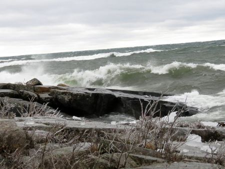 Stoney-Point-April-Storm-1