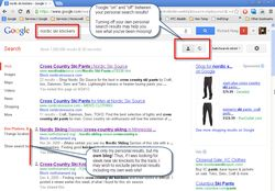 Google-Personal-Results-1