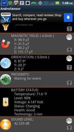 Andro-sensor-2