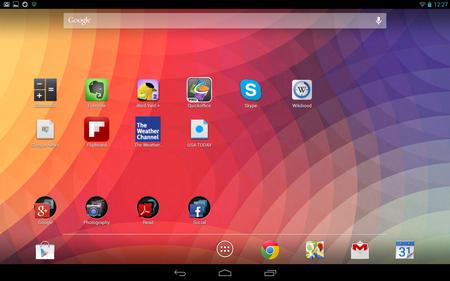 Nexus-10-Desktop-LS