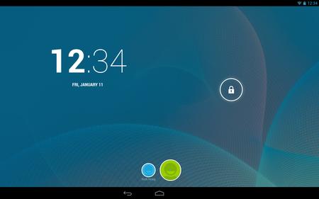 Nexus-10-Guest-1-LS
