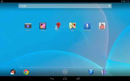 Nexus-10-Guest-2-LS