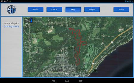 Nexus-10-Sportablet-Satellite-Map-LS