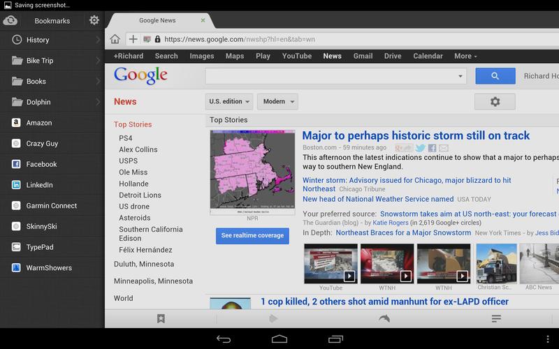 Screenshot_2013-02-07-14-48-49