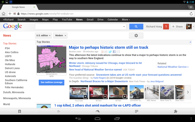 Screenshot_2013-02-07-14-48-44