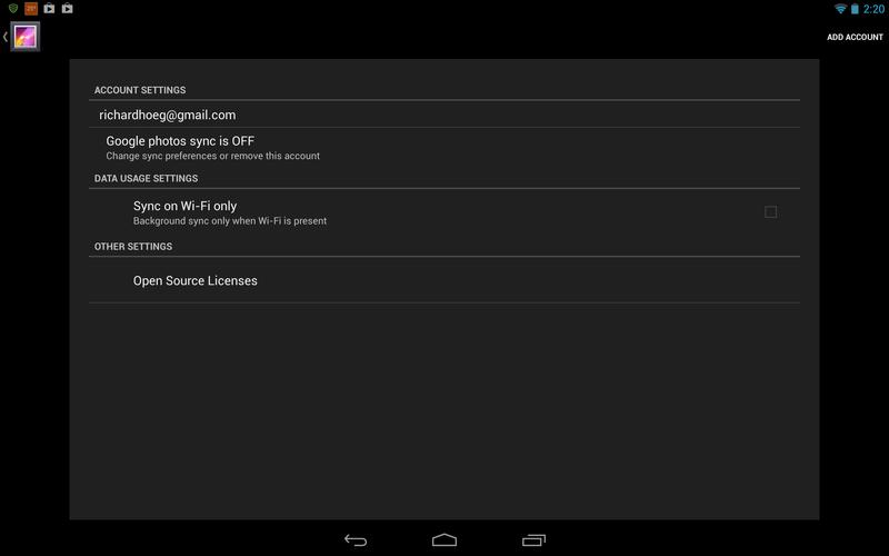Screenshot_2013-02-08-14-20-51