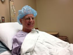 Pre-Op-Enlarged-Prostate-Surgery