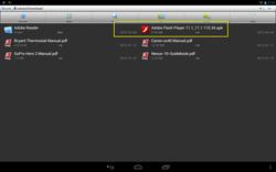 Nexus10-01-File-Explorer