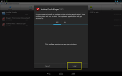 Nexus10-02-Flash-Install