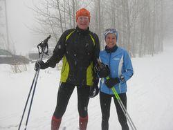 Ski-Duluth-2