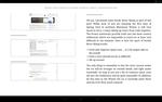 Kindle-Test-3a