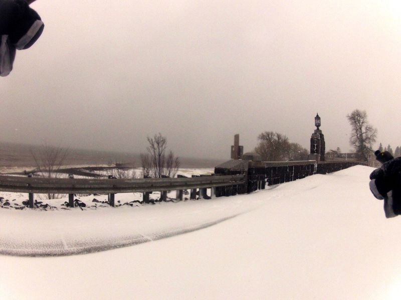04-Lester-River-Bridge