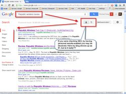 Google-Personal-Results-3